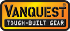 VANQUEST: TOUGH-BUILT GEAR