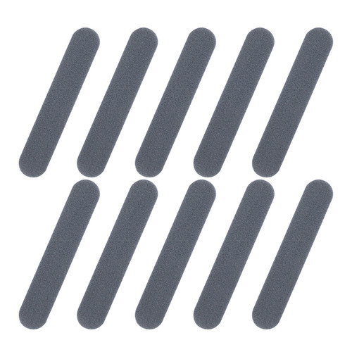 "AnchorWraps (5"" / 10-Pack)"