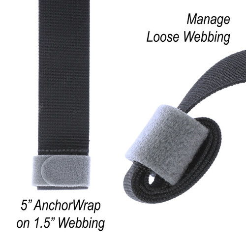 "AnchorWraps (5"" / 10-Pack)"