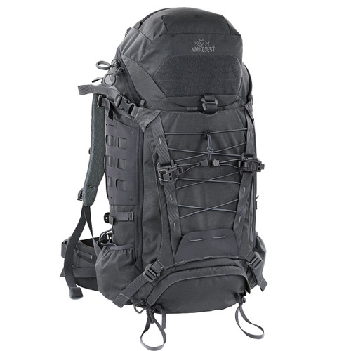 70faa4f70066 MARKHOR-45 Backpack - VANQUEST  TOUGH-BUILT GEAR
