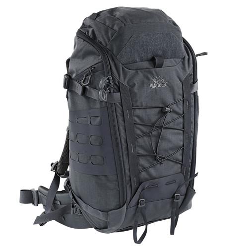IBEX-35 Backpack