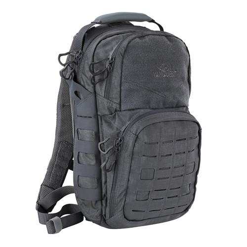KATARA-16 Backpack