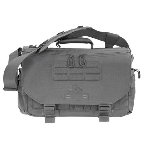 ENVOY-17 (Gen-4) Messenger Bag