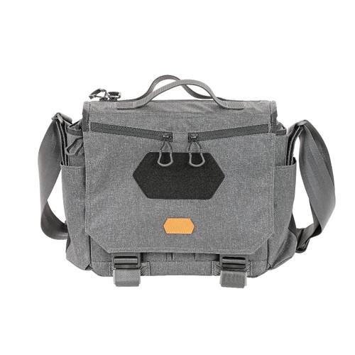 GOFER-12 Messenger Bag
