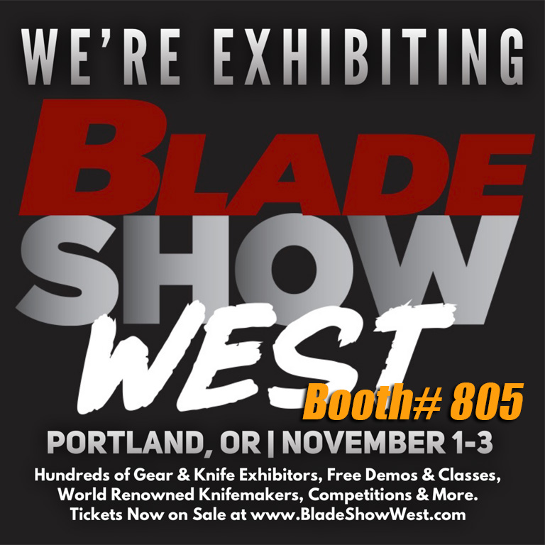 2019-blade-west-banner.jpg