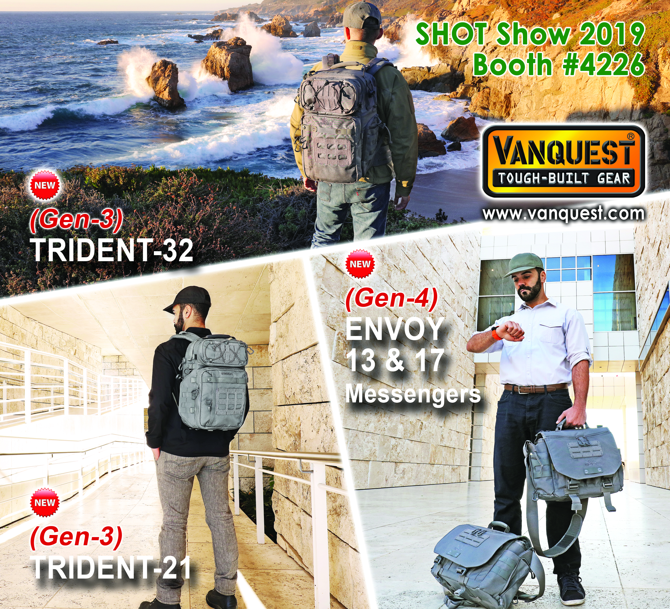 2019-flyer-shotshow-cover-cropped.jpg