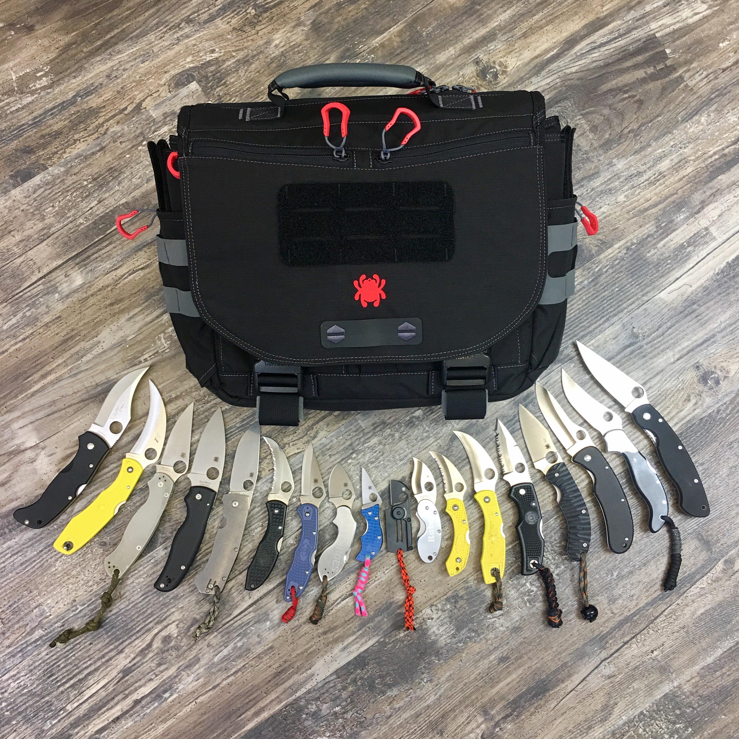 spyderco-envoy-13-knives.jpg