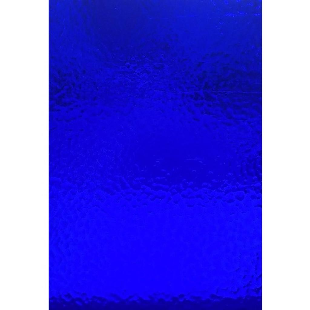 Dark Blue Transparent Classic