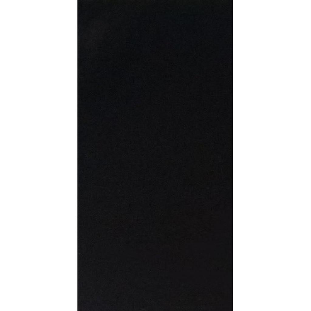 Black Opalescent Fusible Glass