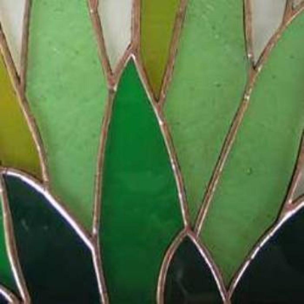 Novacan Copper Patina