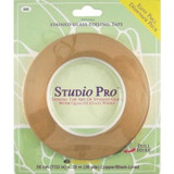Adhesive Copper Foil Tape