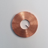 copper restrip