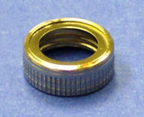 Replacement nut for Weller 100PG Soldering Iron