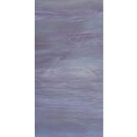 Purple & White Wispy Opal