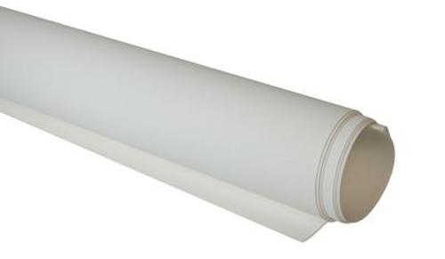 Kiln Shelf Paper