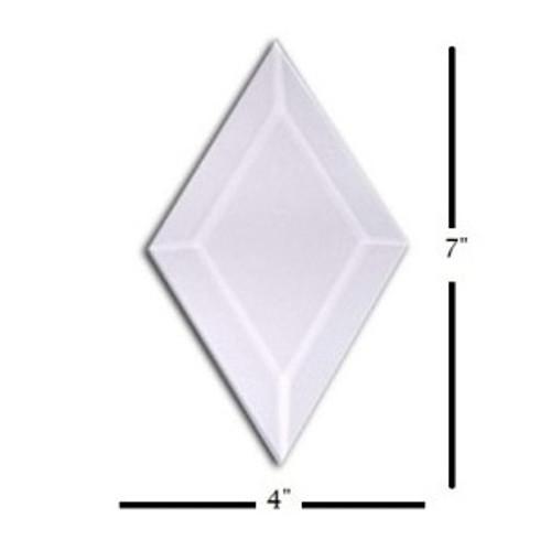 Diamond Bevel