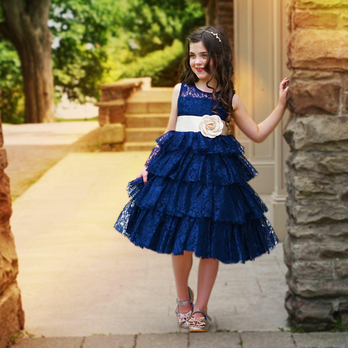Audrey dress from Sara Dresses