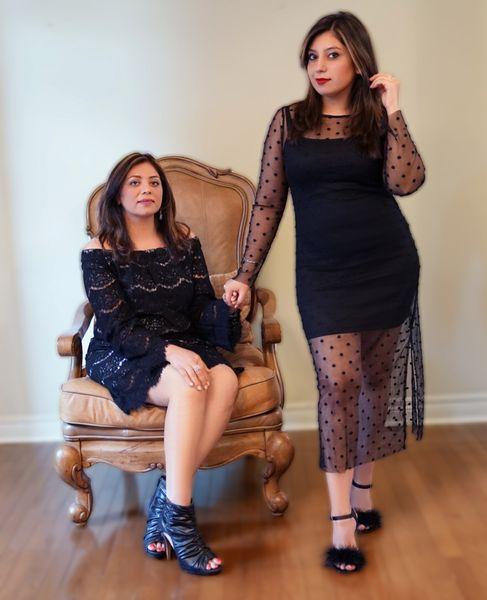 mom-and-sara1-1.jpg