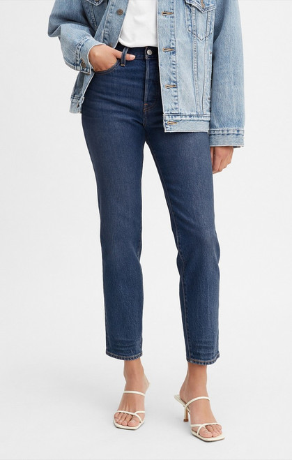 Levis Life's Work Wedgie Icon Fit