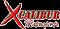 Excalibur Motorsports