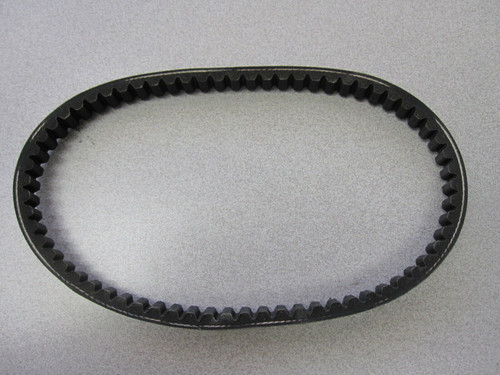 NEW - CVT Drive Belt For TaoTao ATM50-A1 50cc Scooter Moped