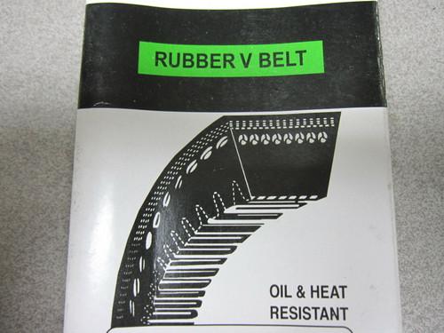 NEW ~ CVT Drive Belt Fits All Year BAODIAO BD50QT-2 and BD50QT-3