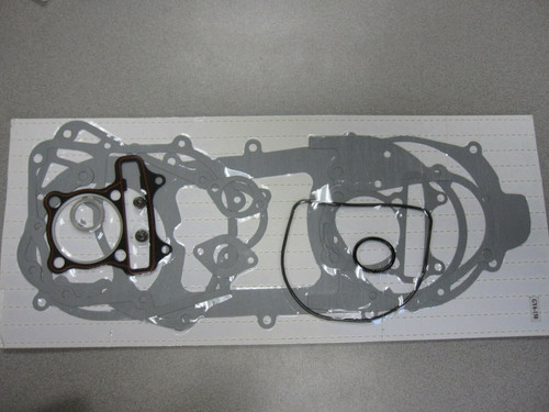 NEW - ENGINE GASKET SET FITS TAO TAO BWS 150 150CC SCOOTER