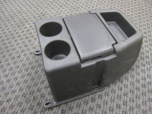 NEW - SUNDRY BOX CUP HOLDER COLEMAN TOMOTO BIG MUDDY UTV 500 700 cc SIDE BY SIDE