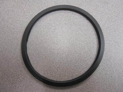 NEW - Fuel Pump Oil Seal 500 700 cc UTV HiSUN MASSIMO SUPERMACH BENNCHE TOMOTO