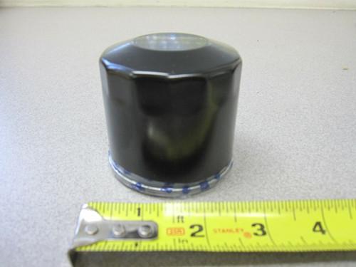NEW - UTV Oil Filter For 400cc HS400UTV-2 MSU-400 Bighorn 400 Yardsport YS400