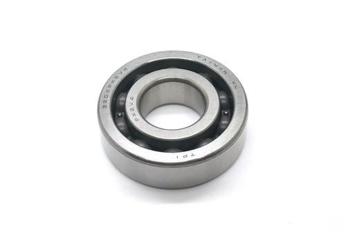 Bearing, 20x47x14 RH