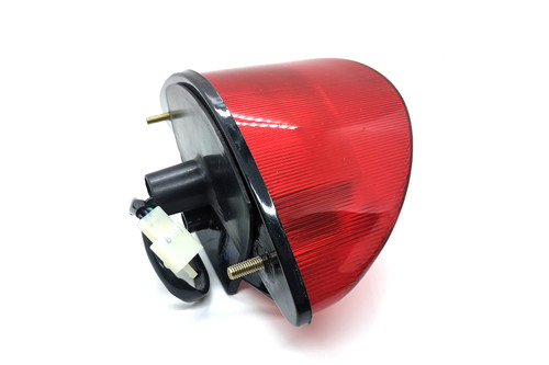 Rear Lamp Assy for TGB X-Race Scooter