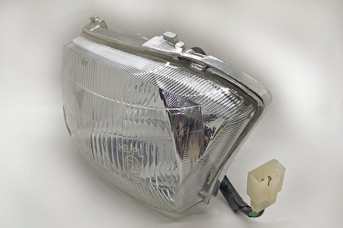 Head Light Assy - TGB Key West Scooter