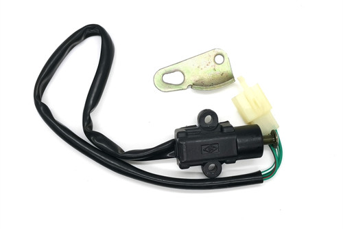 Side Stand Switch - Sachs Madass Motorcycle