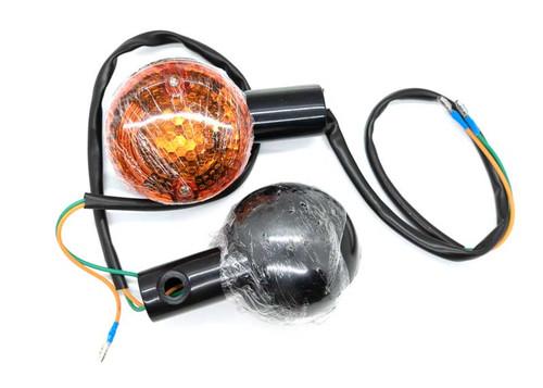 150T-24 Turn Signal Set (pair)