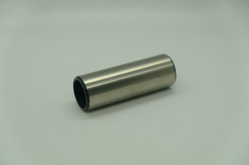 UTV Engine Piston Pin