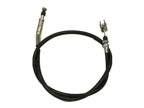 Parking Brake Cable Type I - HS700UTV-5