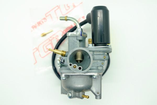 Carburetor Assy - TGB 50cc 2-Stroke Scooter