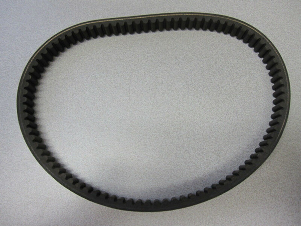 NEW - ENGINE DRIVE BELT FOR JOYNER SAN VIPER 250cc DUNE BUGGY GO-KART P/N: BL021