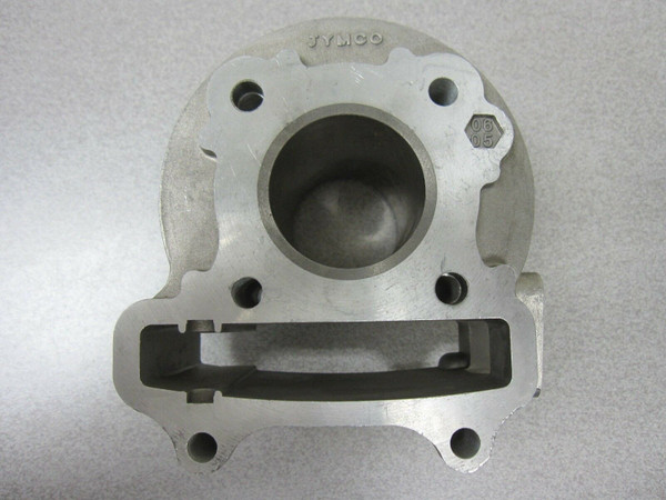 NEW -  CYLINDER FITS 2007 - 2015 TAO TAO ATM50-A1 50CC SCOOTER