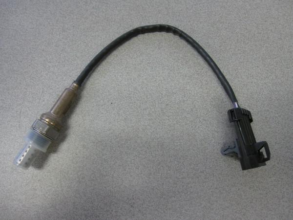NEW - Oxygen Sensor UTV800 800cc EFI UTV HiSUN MASSIMO QLINK SUPERMACH BENNCHE
