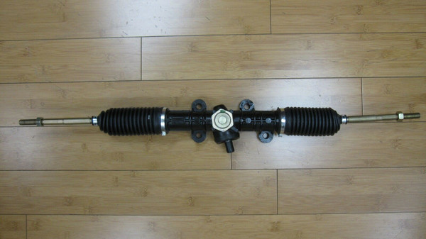 NEW ~ YAMAHA RHINO 450 4X4 STEERING RACK ASSEMBLY FITS 2006 2007 2008 2009