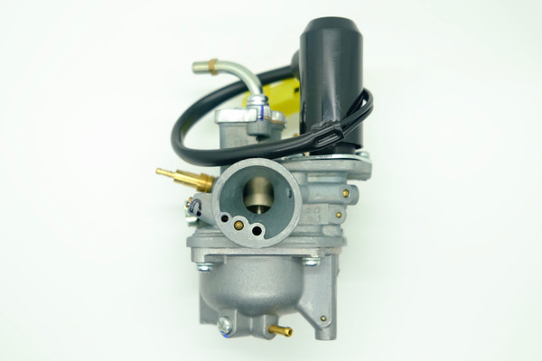 Carburetor Assy - Express 50
