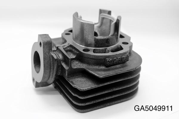 Cylinder Set - TGB 50cc 2-Stroke Engine