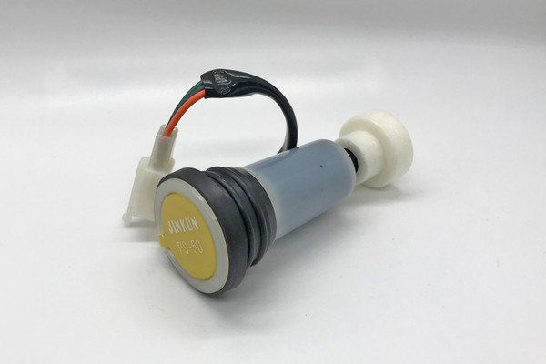 Oil Level Switch Assy