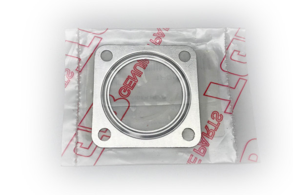 Cylinder Head Gasket for TGB Scooter