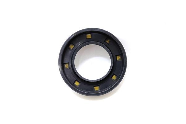 Oil Seal 24x43x6