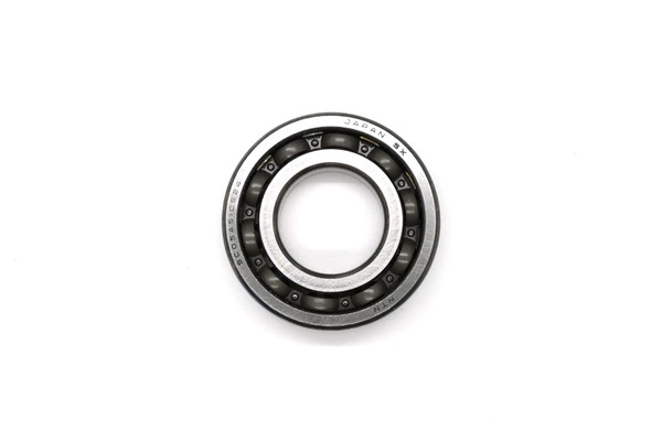Bearing, 25x52x13, Crankshaft, LH