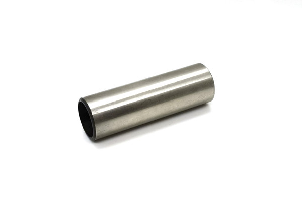 Piston Pin - Hisun HS700UTV-4