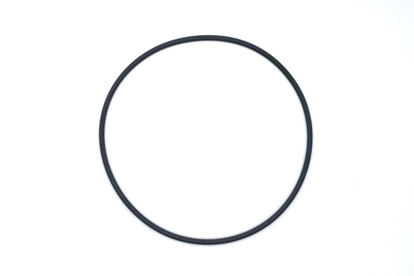 O-Ring 105.7x2.8